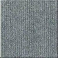 Серый безосновный ковролин эконом класс дешевый Бельгия