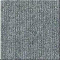 Серый безосновный ковролин эконом класс дешевый Бельгия, фото 2