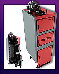 Котел Marten Comfort MC-33