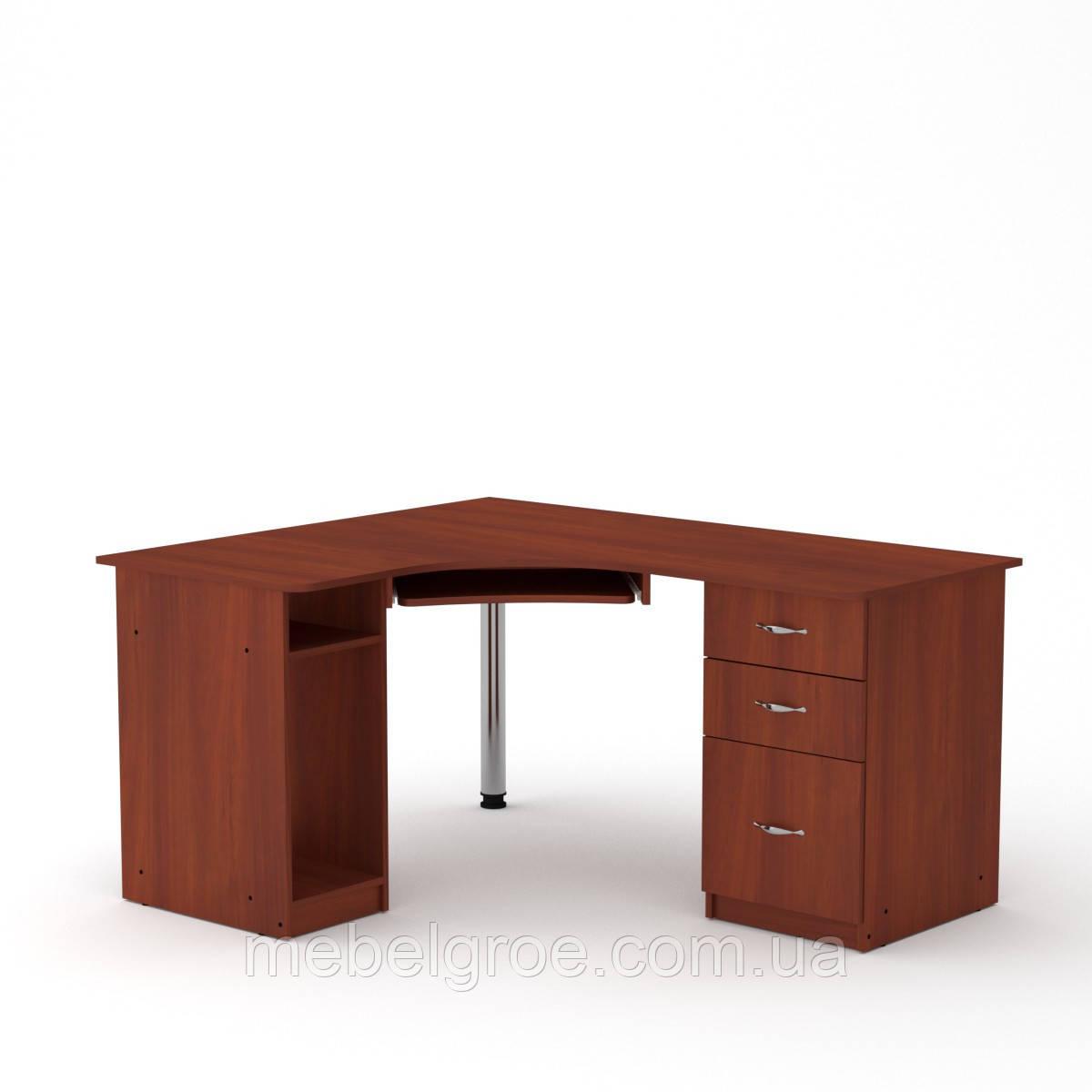 Стол компьютерный СУ-9 тм Компанит
