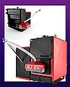 Пелетний котел Marten Industrial T 150 кВт, фото 2