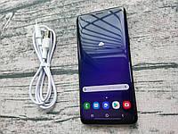 Смартфон Samsung Galaxy S9 SM-G960U 64 Gb, фото 1