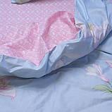 Постельное белье сатин S330, фото 3