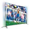 Телевизор Philips 65PFS6659 (400Гц, Full HD, Smart, Wi-Fi, 3D)