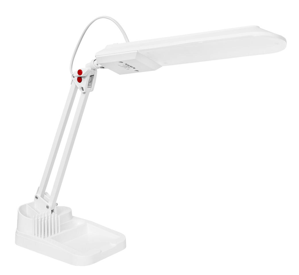 Настольная лампа MAGNUM NL011 (mini) LED
