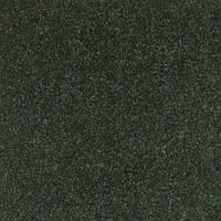 Зеленый износостойкий ковролин на резиновой основе Бельгия