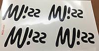 Временные водостойкие флеш тату - 1, фото 1