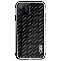 "Чехол-накладка G-Case Carbon Fiber Shield для Apple iPhone 11 Pro Max (6.5"")"