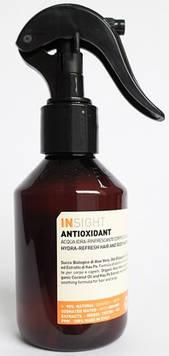 Вода для волос и тела Insight Antioxidant Hydra-Refresh Hair And Body Water 150 мл