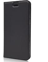 Чехол-книжка Dux Ducis с карманом для визиток для Nokia 6.1 Plus (Nokia X6)