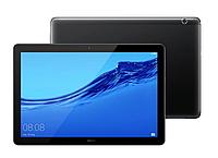 Планшет Huawei MediaPad T5 10'' 4/64gb LTE Black HiSilicon Kirin 659 5100 мАч