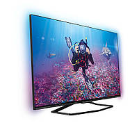 Телевизор Philips 42PFS7189 (800Гц, Full HD, Smart, Wi-Fi, 3D), фото 1