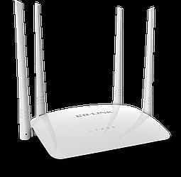WiFi роутер LB-Link модель BL-WR450H Маршрутизатор