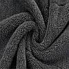 Салфетка микрофибра для авто 30*30 см, фото 3