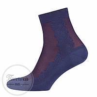Женские носки - Легка Хода 5062 марине