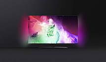Телевизор Philips 55PUS7909 (800Гц, Ultra HD 4K, Smart, Wi-Fi, 3D) , фото 3