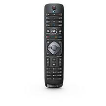 Телевизор Philips 55PUS7909 (800Гц, Ultra HD 4K, Smart, Wi-Fi, 3D) , фото 2
