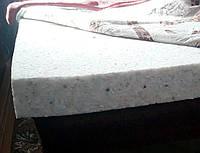 Поролон KP 47 - 1 лист 2000x1200х20мм. бесплатная доставка Н.П.
