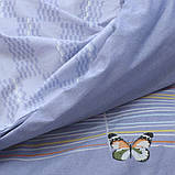 Постільна білизна сатин S334, фото 5