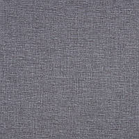 Рулонная штора Термоткань Sevila Thermo 505 Серый
