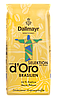 Кофе в зернах DALLMAYR Crema D'Oro Selektion Brasilien 1 кг
