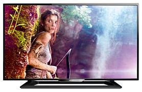 Телевизор Philips 40PFH4009 (100Гц, Full HD) , фото 3