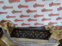 Головка блока циліндрів 2864016, 2864012, 4952843, 4952444 мотора Cummins QSM11, ISM11, M11 Гарантія Оригінал