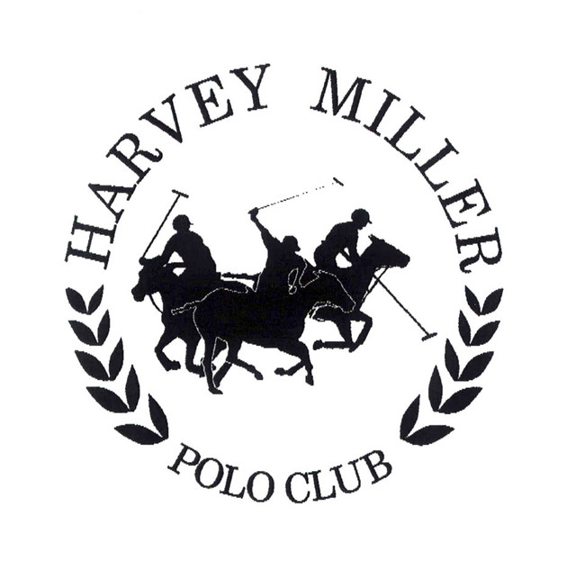 Harvey Miller POLO