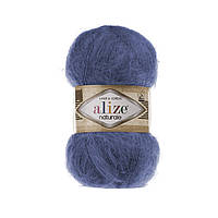 Alize Naturale № 22 джинс