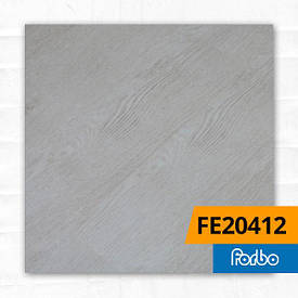 Виниловая плитка Forbo Effekta Дуб Меланж 20412