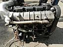 Мотор (Двигатель) Citroen Jumpy Fiat Scudo Peugeot Expert 2,0 HDI, фото 2