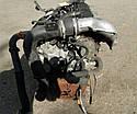 Мотор (Двигатель) Citroen Jumpy Fiat Scudo Peugeot Expert 2,0 HDI, фото 3