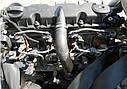 Мотор (Двигатель) Citroen Jumpy Fiat Scudo Peugeot Expert 2,0 HDI, фото 4