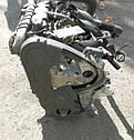Мотор (Двигатель) Citroen Jumpy Fiat Scudo Peugeot Expert 2,0 HDI, фото 5