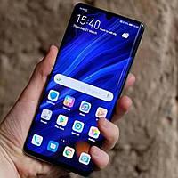 Новый Huawei p30 pro 8/256ГБ 100% Гарaнтия 12 мeс,VIP репликa,Haложенный платeж!
