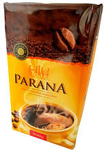 Кофе PARANA 73 грн. 0,500 кг