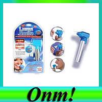 SALE! Набор для отбеливания зубов Luma Smile Люма Смайл!Лучший подарок