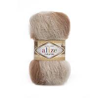 Alize Naturale № 5916