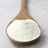 Растительное сухое молоко с кокосом 30% жирности - 1 кг