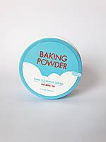 Очищающий крем для снятия макияжаEtude House Baking Powder Cleansing Cream 180 мл.