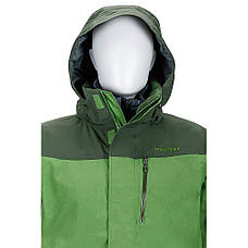 Куртка Marmot Men's Bastione Component Jacket 40800, фото 3