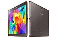 """Планшетный компьютер Samsung Galaxy Tab S 3/16Гб 10,5"""" 2048x1536 Super Amoled + чехол"""