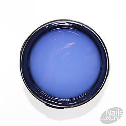 Гель для наращивания ногтейNails LuxuryUSA Premium Clear Gel Violet ОПТОМ