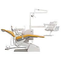 Стоматологическая установка SIGER U200 (система скидок для каждого клиента)