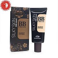 Тональный крем LA ROSA BB Silky Skin Soft Touch LT-260