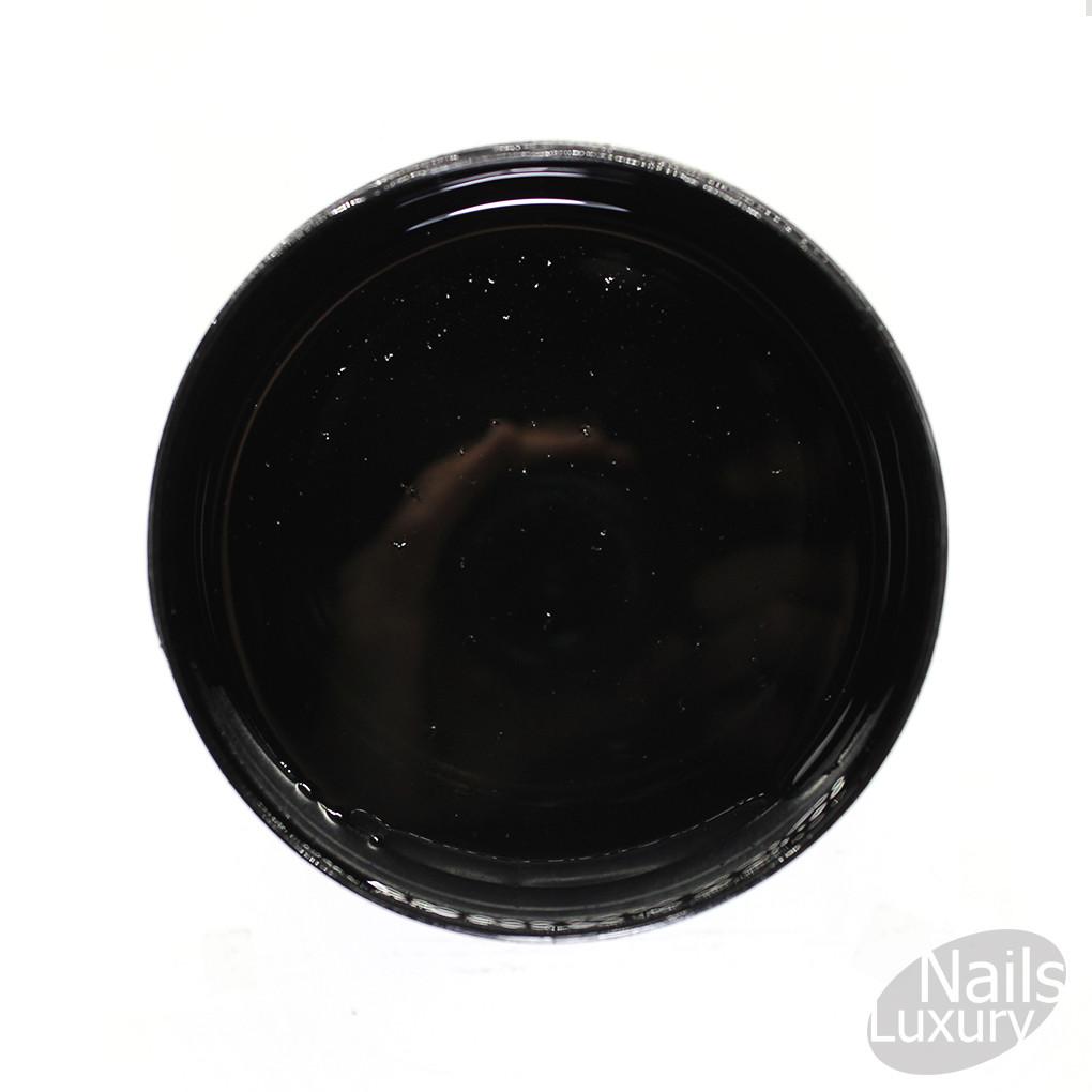 Гель для наращивания ногтей Nails Luxury USA UV Builder Gel Clear ОПТОМ