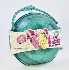 Кукла в шаре LOL Разноцветный (LOL  ВВ 36)