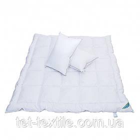 "Одеяло Лебяжий пух ТМ ""ARDA"" 155х210 см."