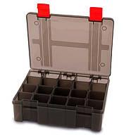 Коробка Fox Rage Stack N Store - 20 COMP MED DEEP