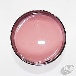 Гель для наращивания ногтейNails LuxuryUSA UV Builder Gel Natural Pink ОПТОМ